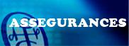 https://sites.google.com/a/agenciapera.com/home/products