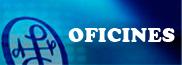 https://sites.google.com/a/agenciapera.com/home/oficines