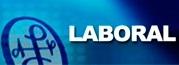 https://sites.google.com/site/agenciaperahome/about/laboral