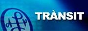 https://sites.google.com/site/agenciaperahome/transit